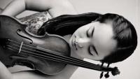 Violin-Konzert Yurika Shima